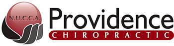 Providence Chiropractic